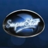 Malujeme pro SUPERSTAR 2013