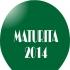 Maturitní ples - plesové dekorace a výzdoby  - 7.1.2014