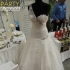 Svatební show 2014 - zábava na svatbu pro děti i dospělé, svatební ohňostroje, balonková výzdoba , svatební oznámení a  jiné